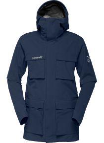 svalbard Gore-Tex Jacket (W)