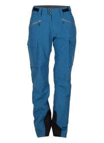 svalbard Gore-Tex Pants (W)