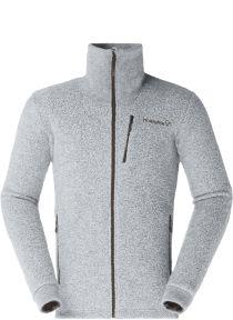 svalbard wool Jacket (M)
