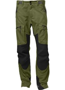 svalbard heavy duty hybrid Pants (M/W)