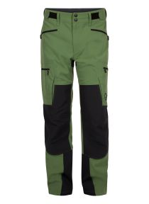 svalbard heavy duty Pants [M]