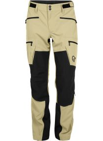 svalbard heavy duty Pants [W]