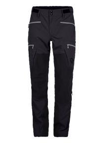 svalbard heavy duty Pants [W]