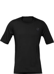 skibotn wool equalizer T-Shirt [M]