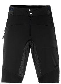 skibotn flex1 Shorts [M]