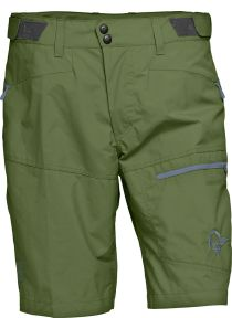 bitihorn lightweight Shorts (M)