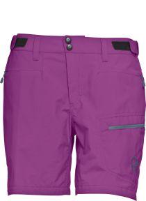 bitihorn lightweight Shorts (W)