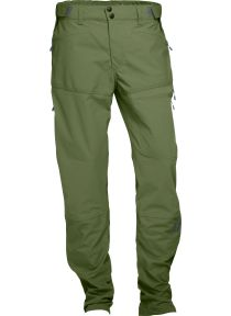 bitihorn lightweight Pants (M)