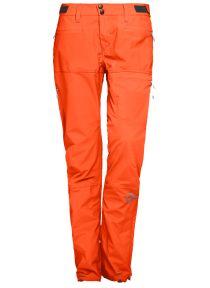 bitihorn lightweight Pants (W)