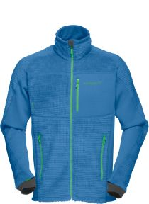 lofoten warm2 High Loft Jacket (M)