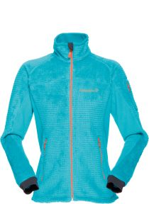 lofoten warm2 High Loft Jacket (W)