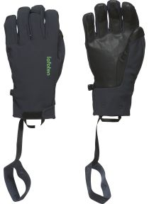 lofoten Gore-Tex Short Gloves