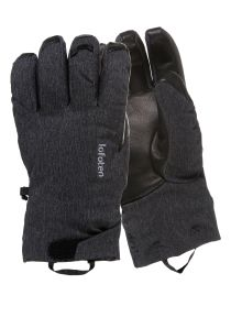 lofoten dri1 PrimaLoft short Gloves