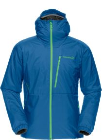 lofoten Alpha Jacket [M]