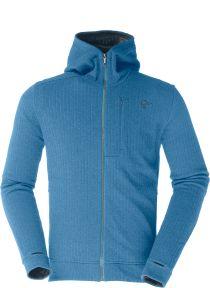 røldal wool Jacket (M)