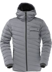 tamok light weight down750 Jacket (M)