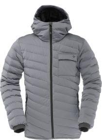 tamok light weight down750 Jacket (M)