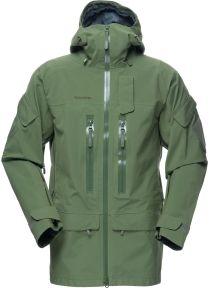 recon Gore-Tex Pro Jacket