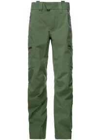 recon Gore-Tex Pro Pants