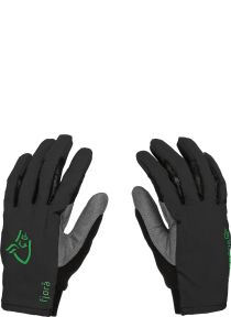 fjørå flex1 Gloves