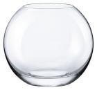 Rona vase 15,5 cm