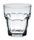 Bormioli Rock Bar herdet glass Shot 7CL