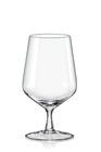 Crystalex Siesta ølglass 38 cl