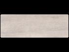 Roltex S-Plank 60 x 20 cm Oak