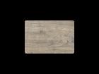 Roltex S-Plank 30 x 20 cm Vintage
