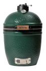 Big Green Egg Small grill Ø:33,02xH:55,88xB:40,64