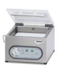 Boss MINI vakuum maskin pumpe 04 m³/t 1-fas 230V50-60 Hz