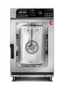 Convotherm Mini standard 10.10 mini 400V 50/60Hz 3 fas