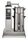 Bonamat B10L/R container h. 400V 3N50/60Hz 6090W