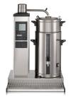 Bonamat B20L/R 400V 3N50/60Hz 9120W containertrakter