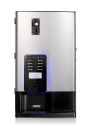 Bonamat FreshMore XL 420 230V 50/60Hz 2300W