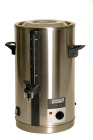 Bonamat HW+ 520 3/4 vanntilkobling 230V 50/60Hz 2850W