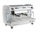 Conti X One TCI espressomaskin 2 grups 400V 3-fas 4200w