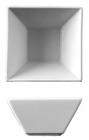 Benedikt AKZ1609 Actual bolle kvadrat 92x92x47 mm