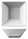 Benedikt AKZ1614 Actual bolle kvadrat 149x149x56 mm