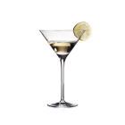 Benedikt Penelope martiniglass 250ml