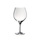 Benedikt Penelope burgundy glass 740ml