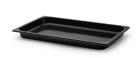 Kantine granittemaliert 1/1 GN 40 mm