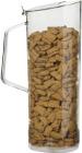 Dispenser for frokostblanding 100 x 280 mm 150 cl