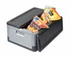 Thermo Future Box sammenleggbar isolasjonsboks 38L