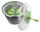 Salatslynge 10L manuell