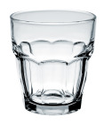 Bormioli Rock Bar herdet glass Shot 7CL