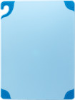 Saf-T-Grip blått skjærebrett 305x457x13mm