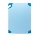 Saf-T-Grip skjærebrett Blå, 229x305x9,5mm