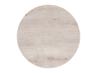 Roltex S-Plank Ø 40 cm Oak