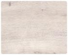 Roltex S-Plank Gastro 1/2 GN Oak